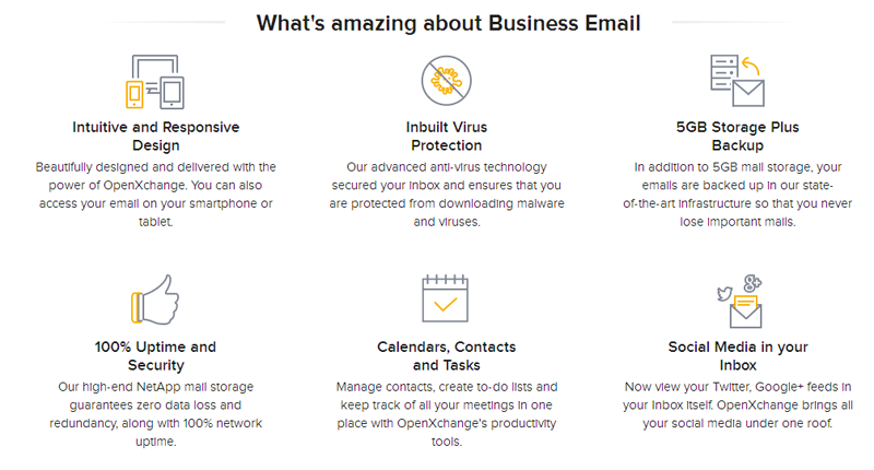 business_email_footer