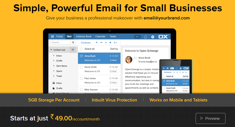 business_email_header